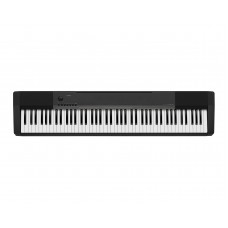 Piano Digital Casio Cdp-130Bk 88 Teclas