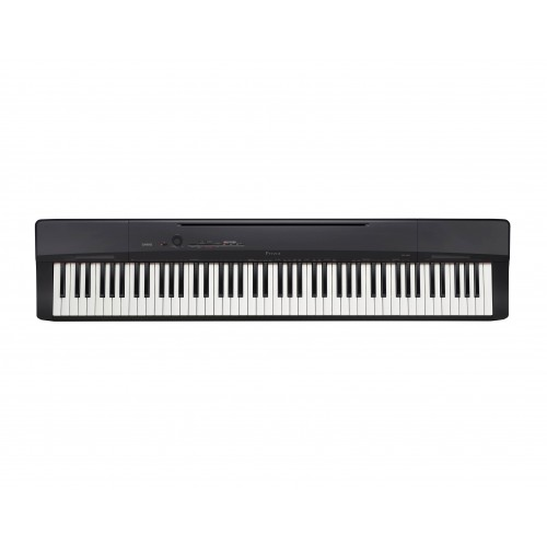 Piano Digital Casio Px-160Bk 88 Teclas