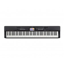 Piano Digital Casio Px-360Mbk 88 Teclas