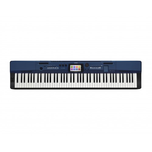 Piano Digital Casio Px-560Mbe 88 Teclas