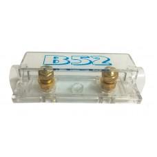 Porta Fusível B52 F 42