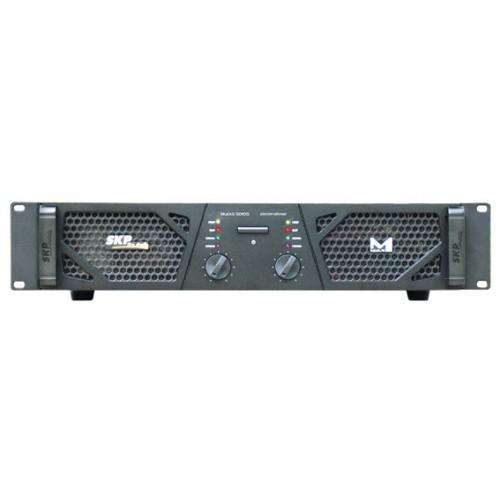 Potência 3600W SKP MAXG 5010D 110V