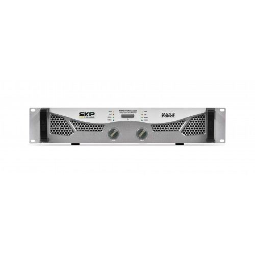 Potência Digital 2200W SKP MAXD 2220