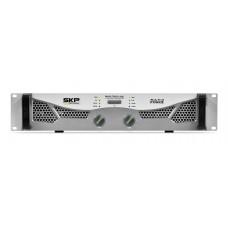 Potência Digital 4200W SKP MAXD 4220