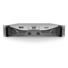 Potência Digital 7200W SKP MAXD 7220