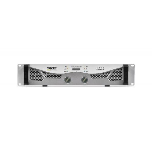 Potência Digital 1300W SKP MAXD 1320