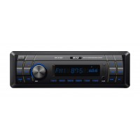 Rádio Automotivo com MP3 e Bluetooth B52 RM 3015 BT