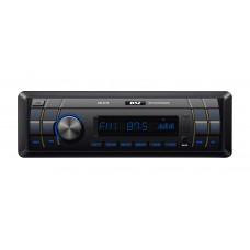 Rádio Automotivo com MP3 USB e SD B52 RM 2015