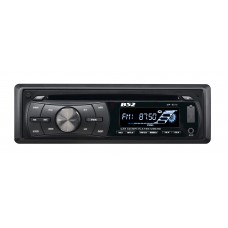 Rádio Automotivo com MP3 B52 MP 5512