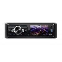 Reprodutor Multimídia B52 c/ Tela de 2,95 Polegadas e MP3 USB  Bluetooth DV 8615