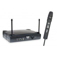 Sistema Wireless VHF Novik Neo VNK 100