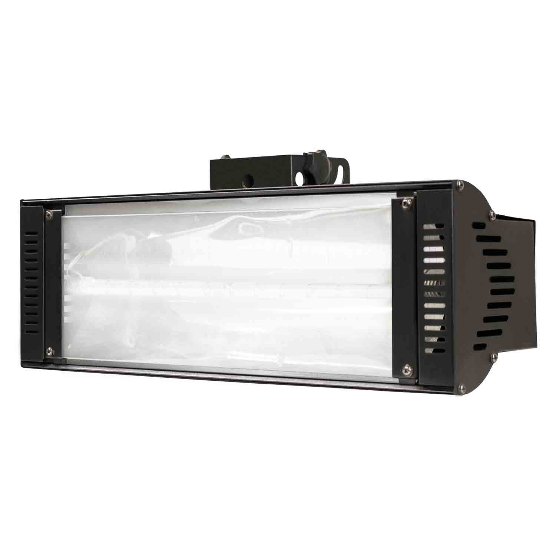 Strobo Profissional DMX Thunder 1500W SKP Pro Light