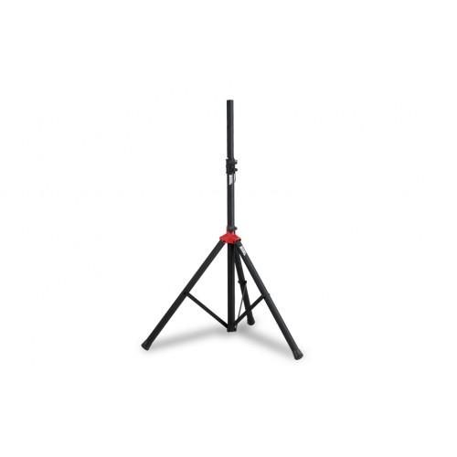 Suporte para Caixa Acústica Novik Neo SNK-S3