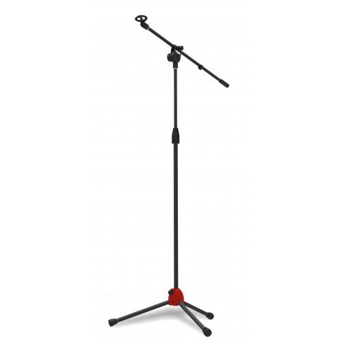 Suporte para Microfone Novik Neo SNK-M1
