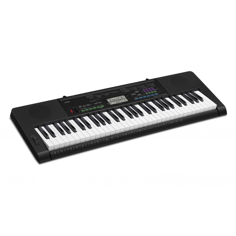 teclado-de-estudos-casio-ctk-3400-61-teclas-3-1500x1500.jpg